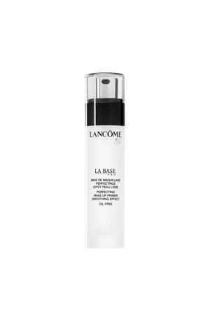 Foundation La Base Pro primer -