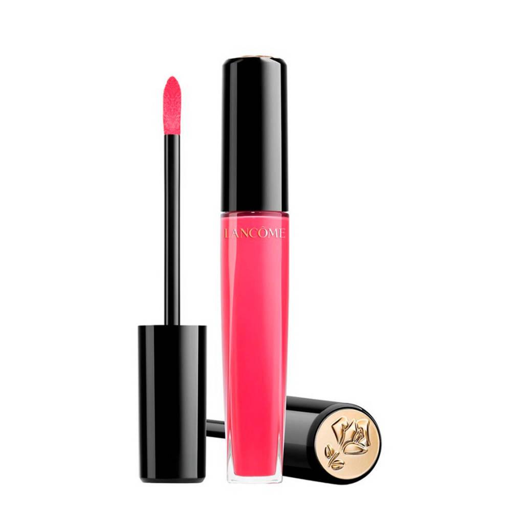 Lancome Absolu Gloss Matte lipgloss - 321 Avec Style, 321 - Avec Style