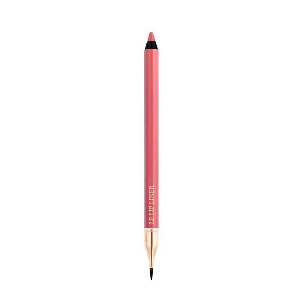 Lancome Le Lip Liner lippotlood - 202 Nuit et Jour, 202 - Nuit et Jour