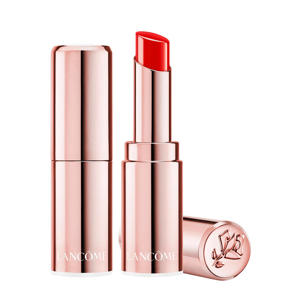 Mademoiselle Shine lippenstift - 157 Mademoiselle Stands Out