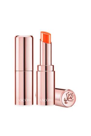 Mademoiselle Shine lippenstift - 323 Shine Your Way