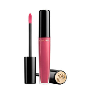 Absolu Gloss Cream lipgloss - 422 Clair Obscur