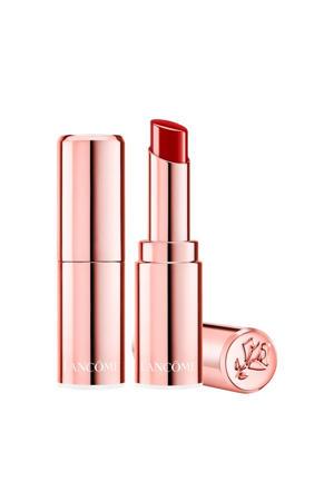 Mademoiselle Shine lippenstift - 168 Shine Declaration