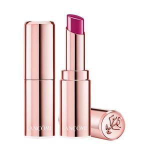 Mademoiselle Shine lippenstift - 385 Make It Shine