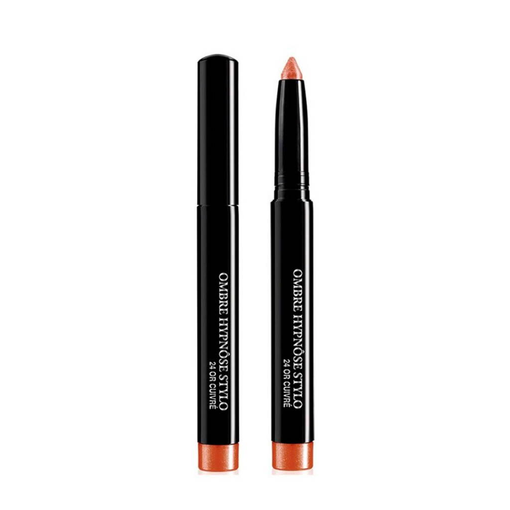 Lancome Ombre Hypnose Stylo oogschaduw - 24 Or Cuivre, 24 - Or Cuivre