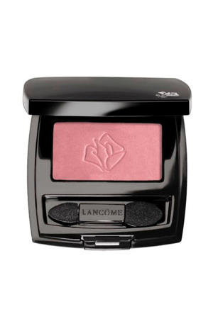 Ombre Hypnose Mono Pearly oogschaduw - 203 Rose Perlée