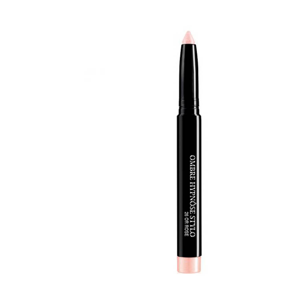 Lancôme Ombre Hypnose Style oogschaduw - 26 Or Rose, 26 - Or Rose