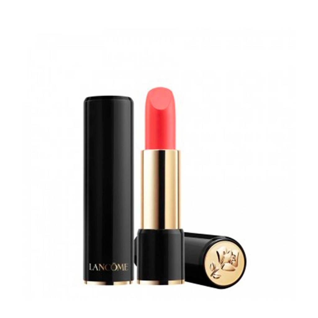 Lancome Rouge Absolu BX Matte lippenstift - 187 Lip Motivation, 187 - Lip Motivation