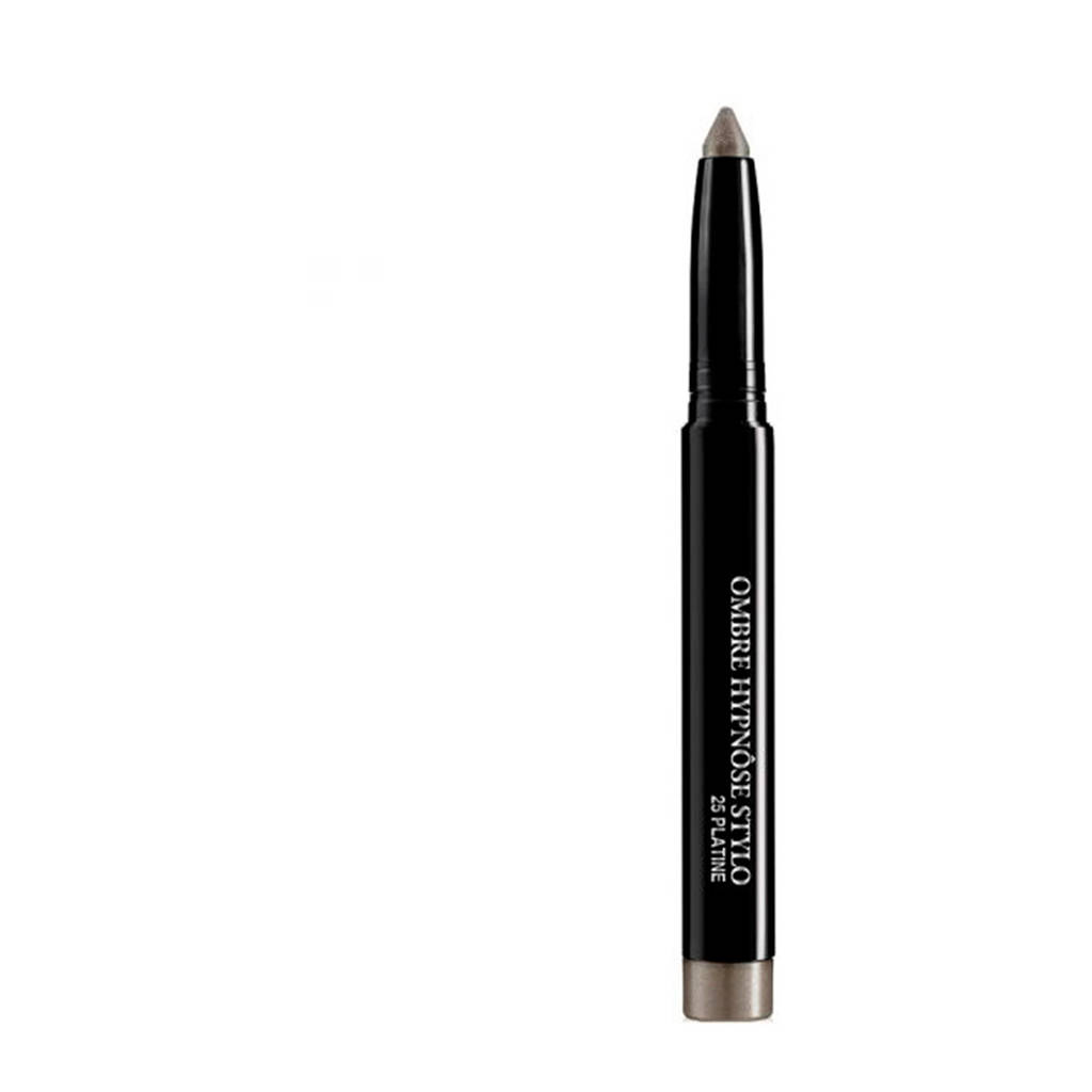 Lancome Ombre Hypnose Stylo oogschaduw - 25 Platine, 25 - Platine
