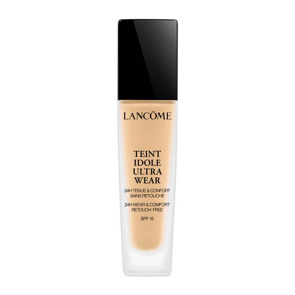 Lancome Teint Idole Ultra Wear SPF15 foundation - 024 Beige Vanille, 024 - Beige Vanille