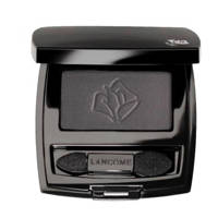 Lancôme Hypnose Mono Pearly oogschaduw - 300 Perle Grise, 300 - Perle Grise