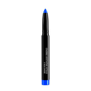 Ombre Hypnose Stylo oogschaduw - 31 Bleu Chrome