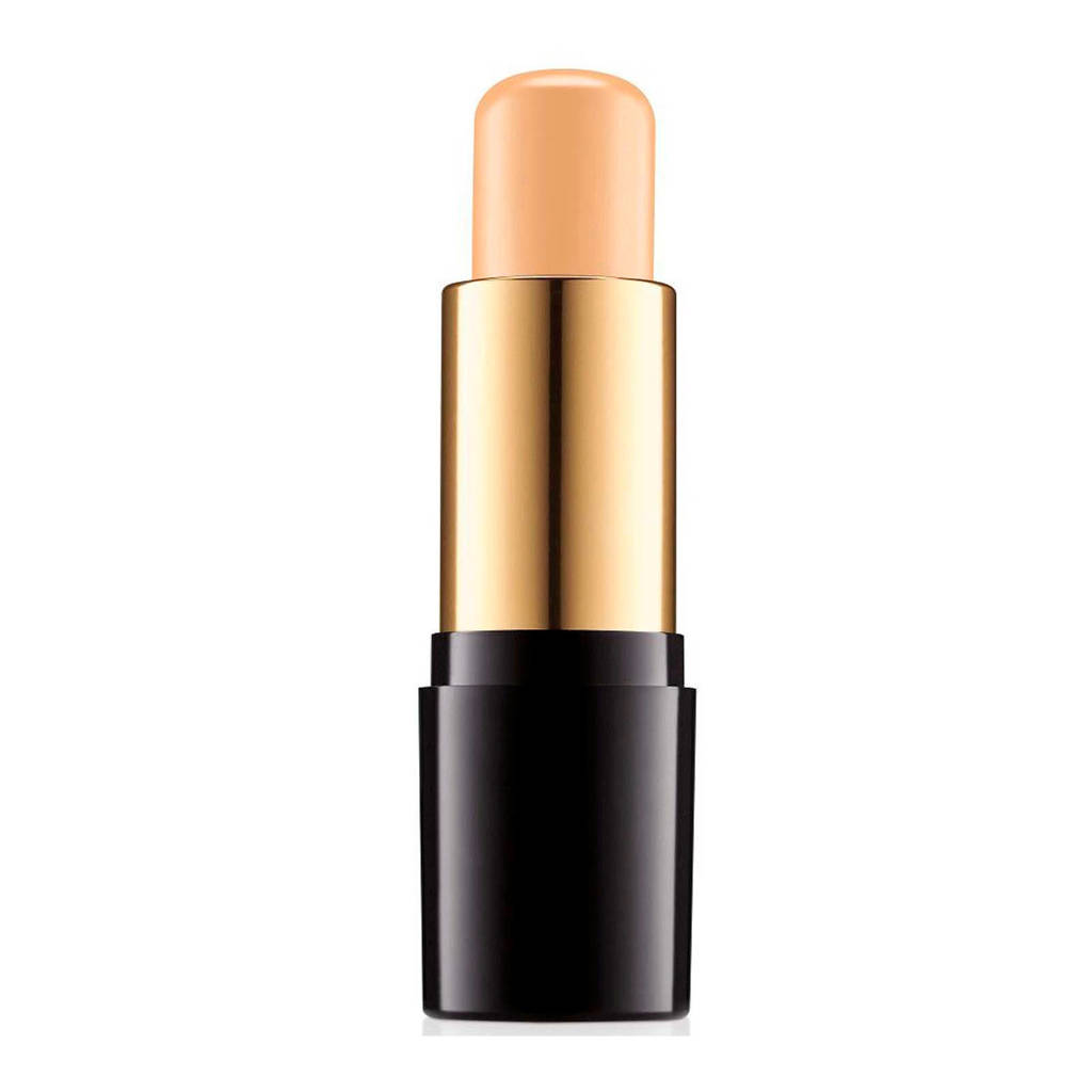 Lancome Teint Idole Ultra Longwear foundation stick - 045 Sable Beige, 045 sable beige