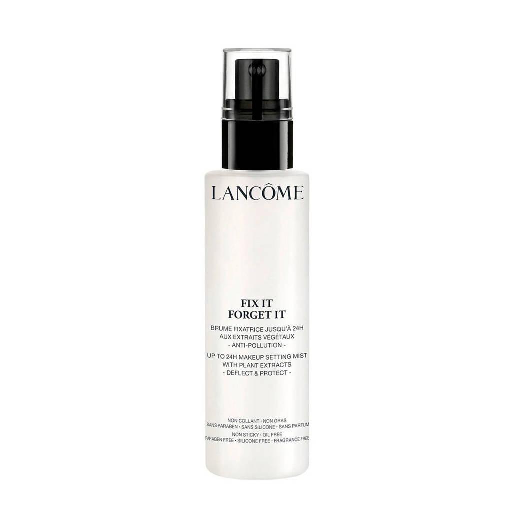 Lancome Fix It Forget gezichtsspray - 100 ml