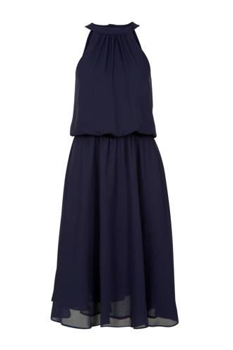 3b93a995ee8 Promiss Feest jurken bij wehkamp - Gratis bezorging vanaf 20.-