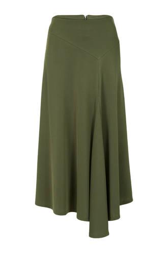 7950a3e687081c Steps jurken   rokken bij wehkamp - Gratis bezorging vanaf 20.-