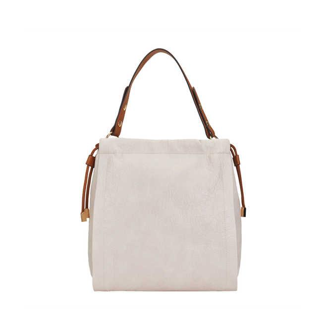 76220a2aded Dames handtassen bij wehkamp - Gratis bezorging vanaf 20.-