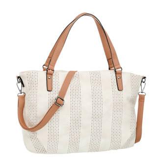 c8c4fdffc01 Dames handtassen bij wehkamp - Gratis bezorging vanaf 20.-
