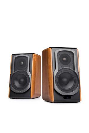 S1000DB PC speakersysteem