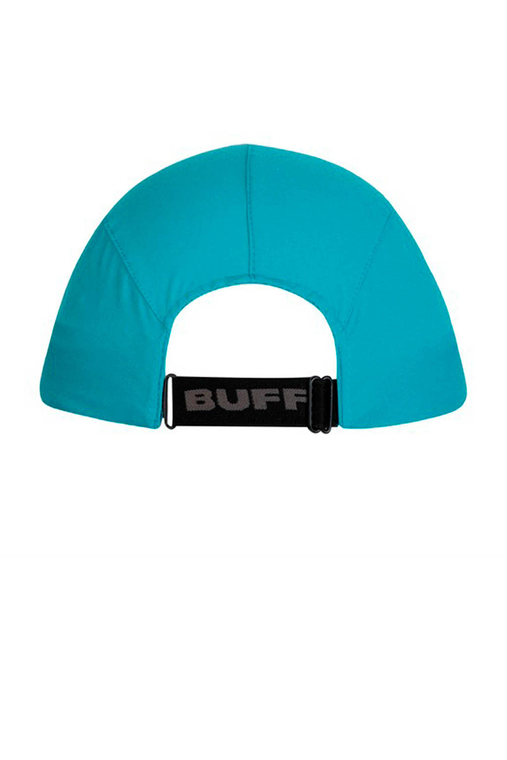 Buff cap Back Pack turquoise, Deep Sea Green