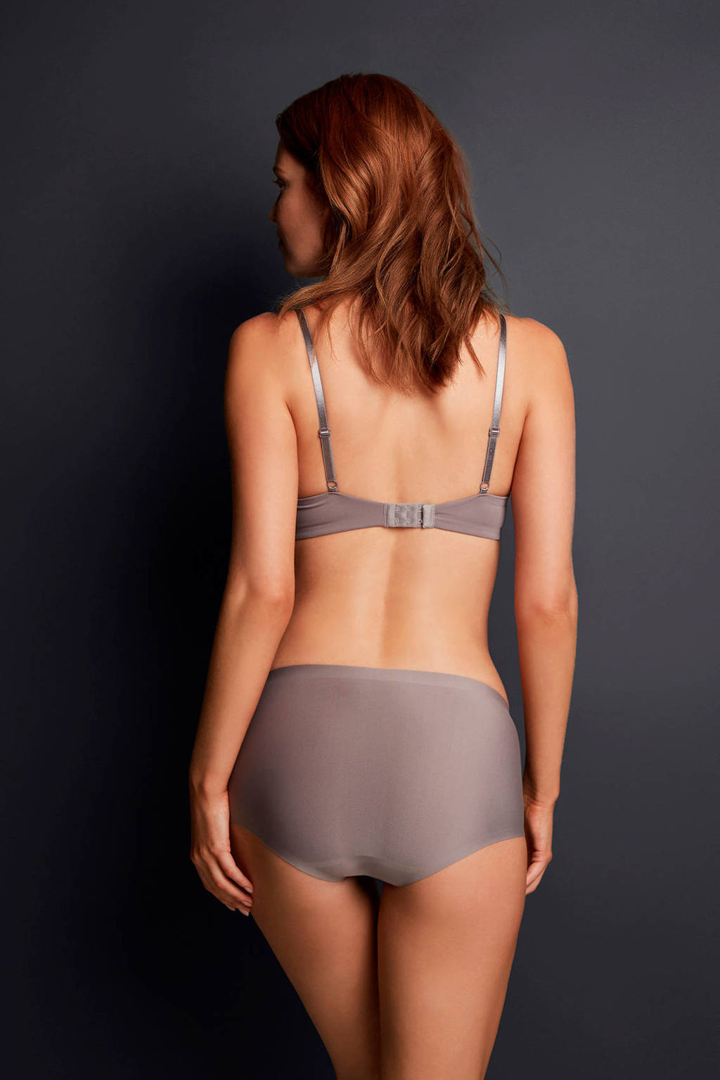 TC Secrets hipster taupe, Taupe
