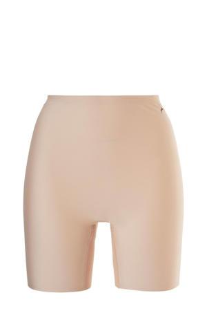 long short beige