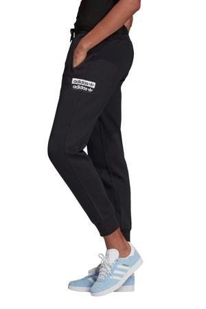 originals joggingbroek zwart
