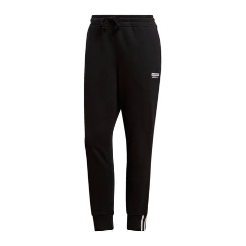 adidas originals 7-8 joggingbroek
