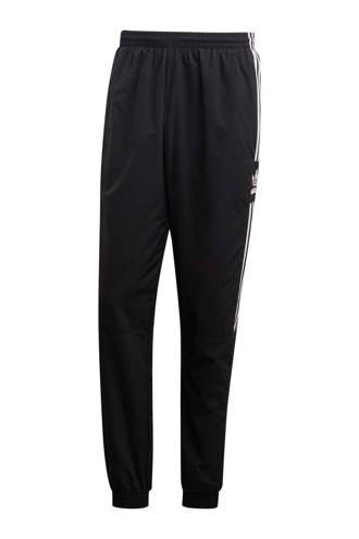 Betere Loungewear bij wehkamp - Gratis bezorging vanaf 20.- PO-28