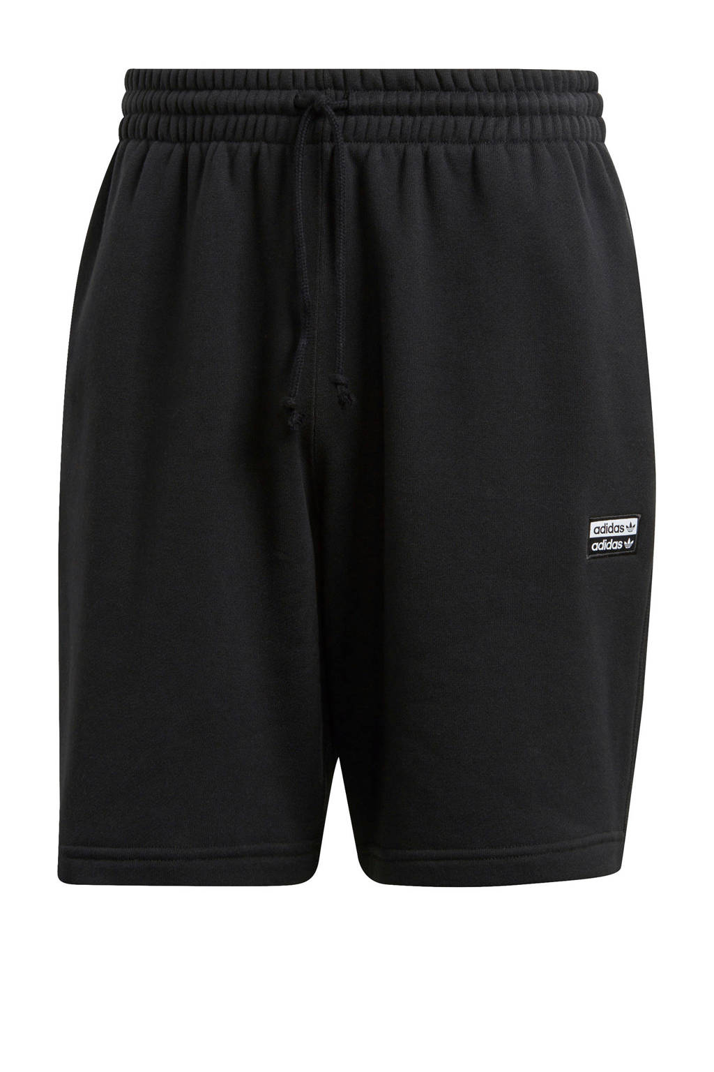 adidas Originals   short, Zwart