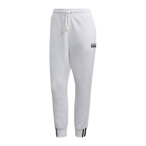 adidas Originals joggingbroek VOCAL PANT