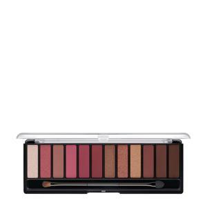 MagnifEyes Eyeshadow Palette Crimson Edition - Bronze