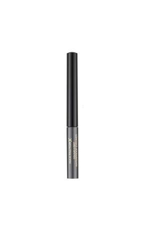 Colour Expert Waterproof oogpotlood - 002 Met Anthracite