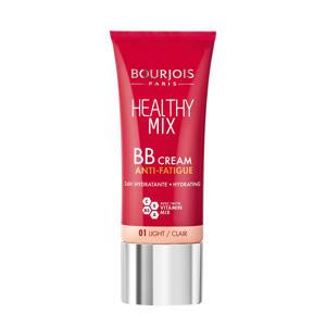 Healthy Mix BB Cream - 1 Light