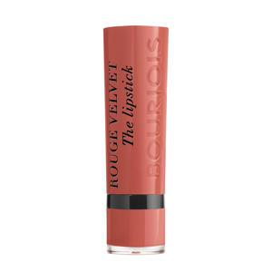 Rouge Velvet The Lipstick - 15 Peach Tatin