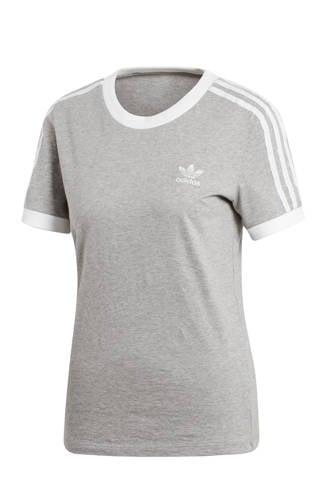 de2a5de9b90 Dames T-shirts bij wehkamp - Gratis bezorging vanaf 20.-