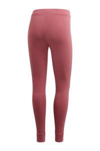 adidas Originals legging roze, Roze