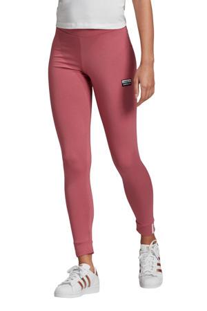 originals legging roze