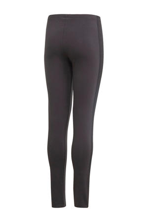 originals legging antraciet