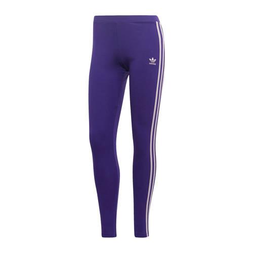 NU 20% KORTING: adidas Originals legging 3STR TIGHT