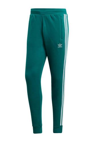 originals joggingbroek groen