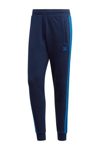 originals joggingbroek donkerblauw