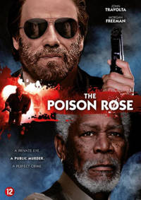 The poison rose (DVD)
