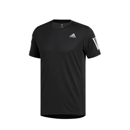 adidas Own The Run T-shirt Heren