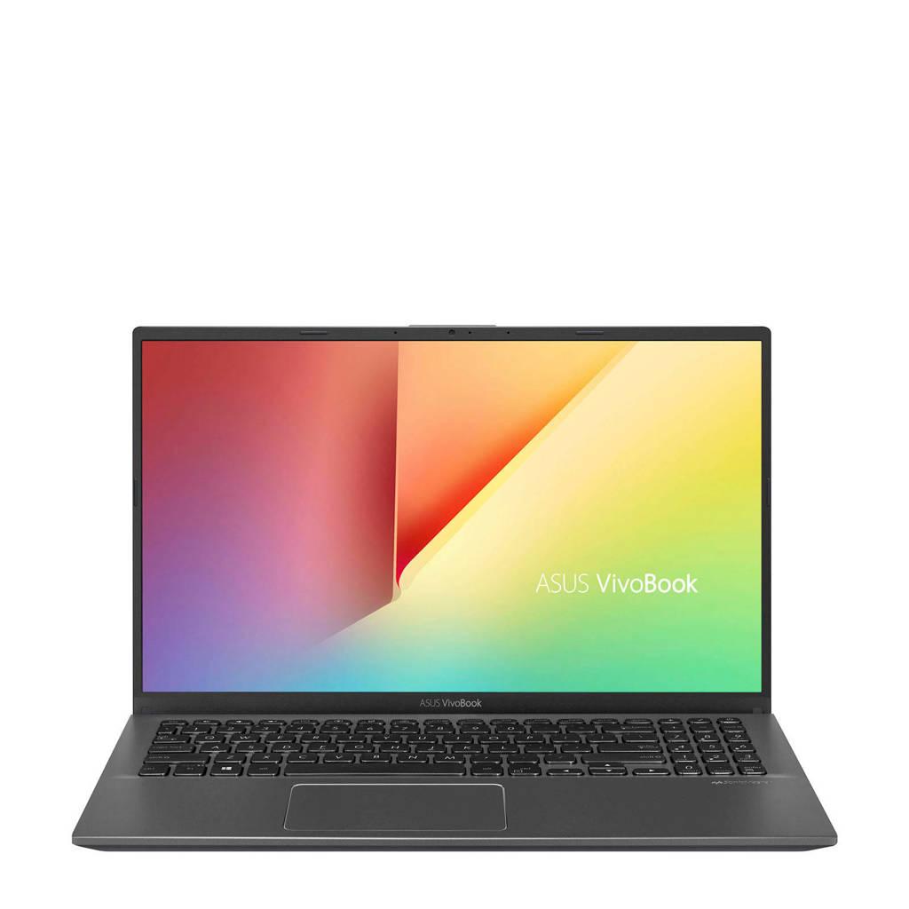 Asus F512FA-EJ755T 15.6 inch Full HD laptop, Grijs