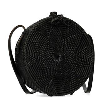 e03330777a8581 Sacha tassen & accessoires bij wehkamp - Gratis bezorging vanaf 20.-