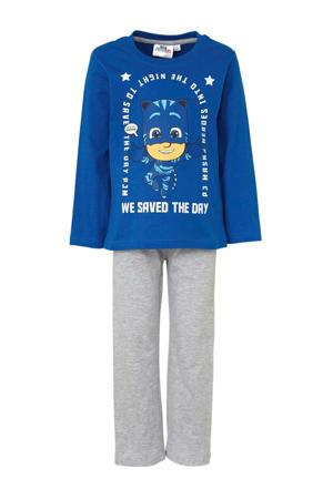 PJMasks pyjama