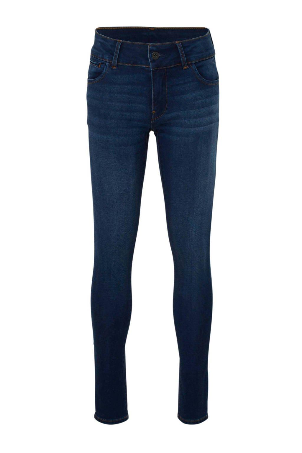 G-Star RAW Midge Cody super skinny jeans, Dark denim