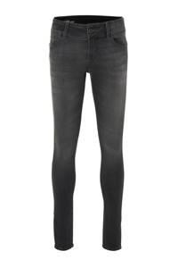 G-Star RAW Midge Cody skinny jeans black, Black