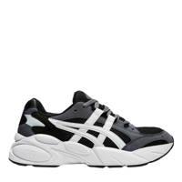 ASICS  Gel-BND sneakers zwart/grijs, Zwart/grijs